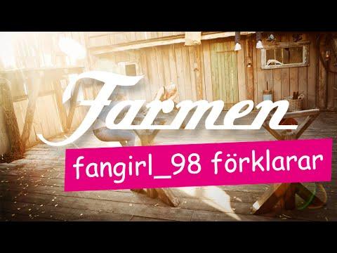 tv4 farmen