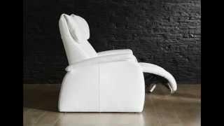 play ewald schillig modell westside. Black Bedroom Furniture Sets. Home Design Ideas