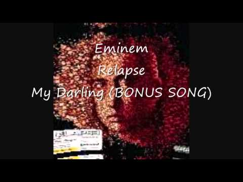 eminem-my-darling-(bonus-track)-relapse-hd