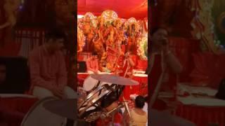 Aaj ka superhit bhajan Sadhvi Suchitra Mishra
