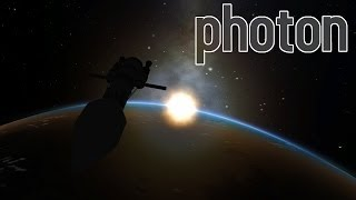 KSP - Photon
