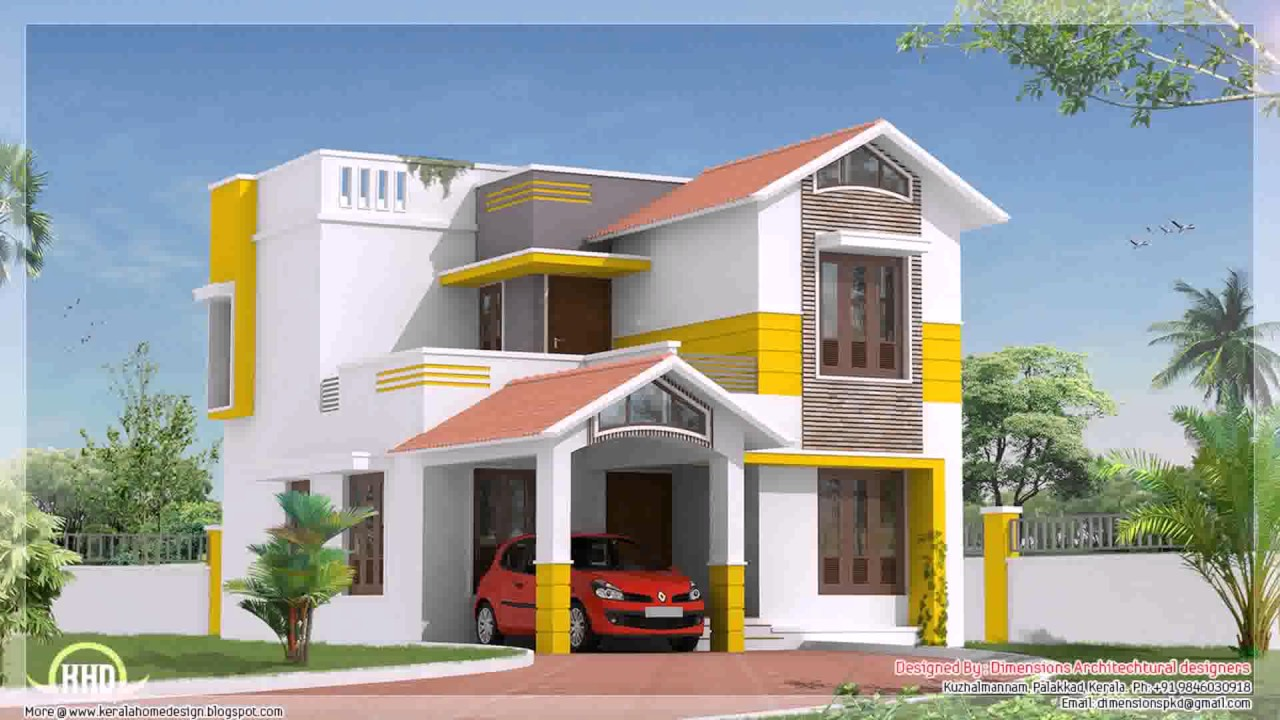 house map design for 1000 sq ft plot - Home Naksa