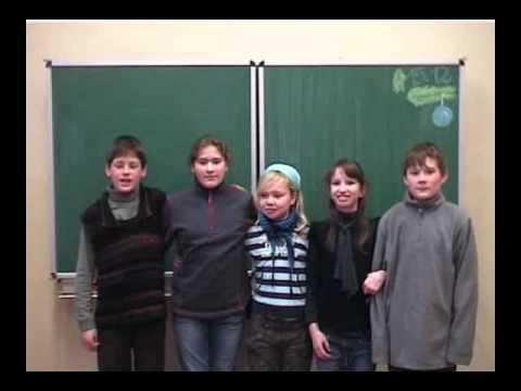 Eisenhartschule Potsdam 6c Beste Klasse Deutschlands