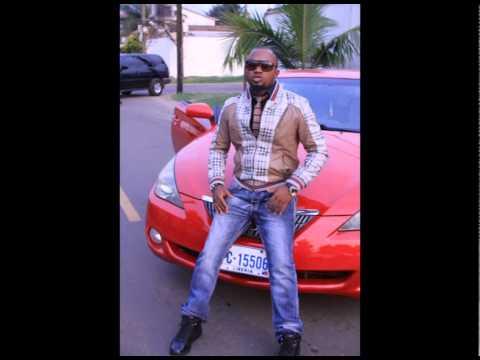 DenG - They Vex (Liberian Music)