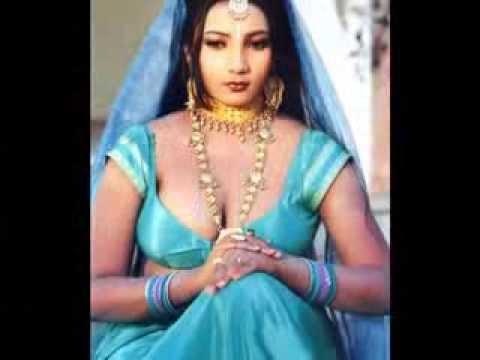 indiain sexy video