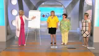 Здоровье Группа Худеем с редуксином от 03 06 2012 Часть 3