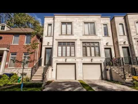 172A Lawrence Avenue East, Toronto ON M4N 1T1, Canada