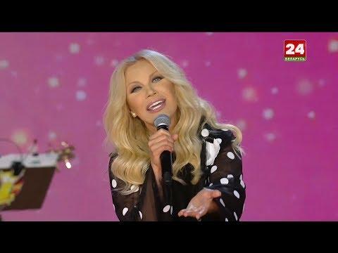 Таисия Повалий Feat. Виктория Кохана - Я буду твоя (2019)