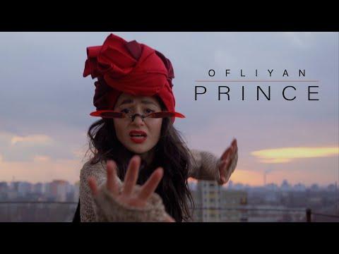 Ofliyan - Prince