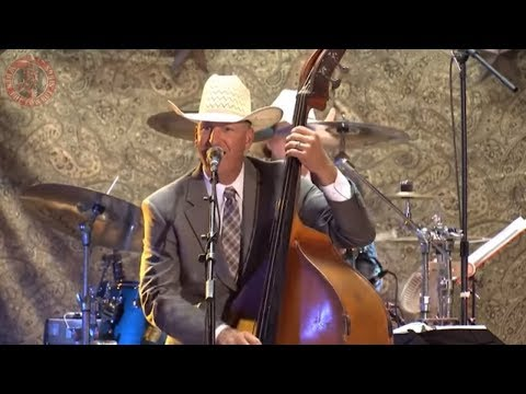 Tru Country: Jake Hooker - If No News Is Good News (Bob Wills Cover)