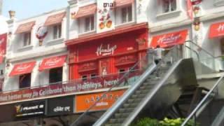 Trends & Ideas- Indian Consumerism