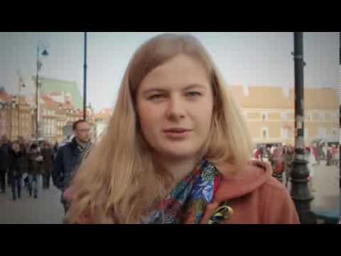 Польща любить Україну / Polska kocha Ukrainę / Poland loves Ukraine