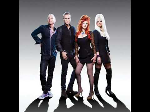 The B-52's - Planet Claire mp3