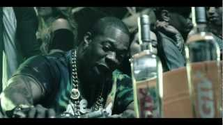 "Busta Rhymes ""Doin it Again"" Official Music Video (EDITED)"