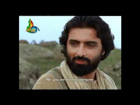 Hazrat Suleman Movie in URDU The Kingdom of Solomon A.S FULL MOVIE HD Part 110