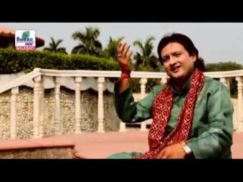 Dheeraj Bawra by Jai Radhe Jai Radhe
