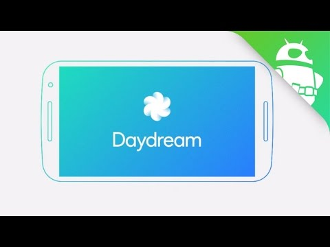 "Google Daydream: Is your phone ""Daydream Ready""?"