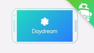 Google Daydream: Is your phone