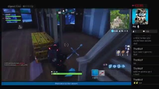 Road to 100subs!!!!! Fortnite Season 5!!!!! YMR!!! Get over here!!!!