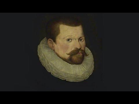 Drake en las Indias Occidentales 1568-1596 por Benigno Casas