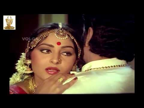 Prema Mandiram Full Length Movie Parts : 05/10 ll ANR, Jayaprada, Satyanarayana