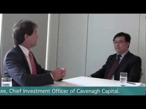 Cavenagh Capital: Statistical Concepts Help Macro Traders Deal With A Changed World