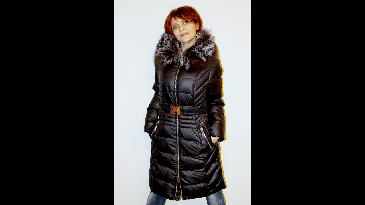 Модные, стильные дутые куртки-пуховики (с лебяжьим, гусиным пухао, пух перо) для женщин, девушек по отличной цене в киеве. ✓ огромный выбор в.
