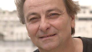 Juíza federal determina deportação de Cesare Battisti