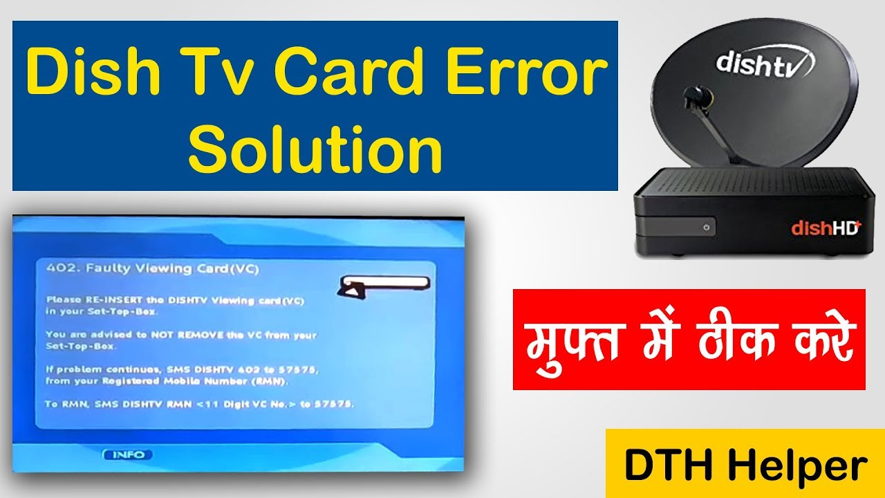 💌 Dish tv channel list 2019 | Dishtv Joy Pack Channel List