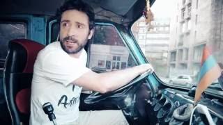 """«Ազիզյանները» Պաշտոնական Թրեյլեր: """"Azizyannery"""" Official Trailer"""