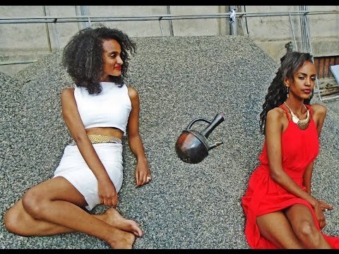 Ethiopian Fashion Presented By Abi Photography Part 3