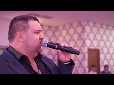 Cristian Rizescu - Colaj