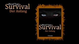 Blood Type: Survival - Der Anfang, Trailer(, 2016-06-07T11:29:54.000Z)