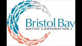 Bristol Bay Native Corporation Radio Ad - Gift