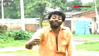 Bengali Song Purulia 2015 - Ami Goribo | New Relese Purulia Video Album - BEIMAN PRIYA.mp3
