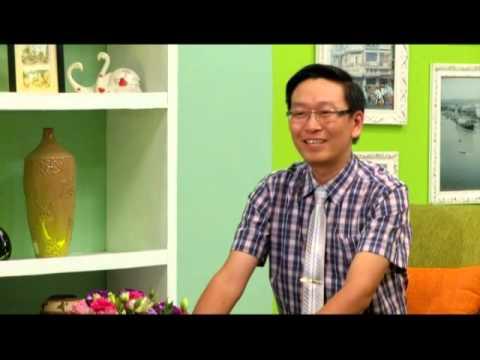 Bác sĩ nói về bệnh nghề nghiệp của mình - Thành Phố Hôm Nay [HTV9 -- 27.02.2014]