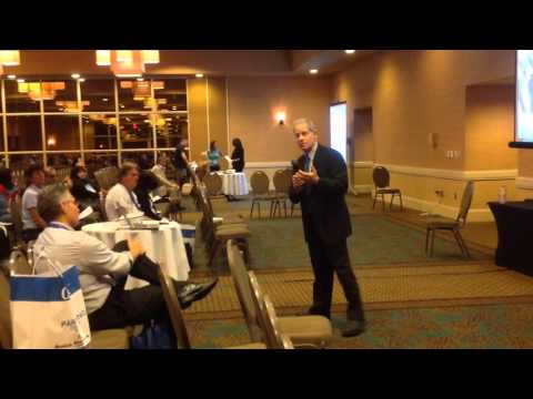 AACP | American Academy of Chiropractic Physicians  Ft. Lauderdale, FL
