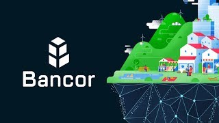 Bancor Explained on Proof Of Make