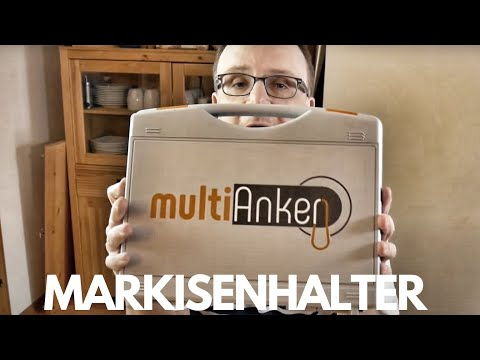 unboxing---multianker-2.0-+-zubehörpalette