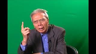 Nguyễn Chí Thiện (1939–2012) Oral History