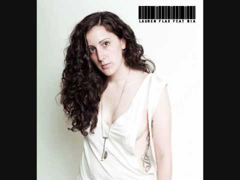 Lauren Flax Feat Sia Furler - You