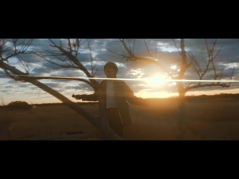 雨のパレード - Hallelujah!! (Official Music Video)