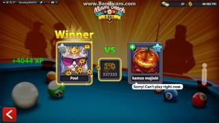 8 ball pool  hack 2017 No banned
