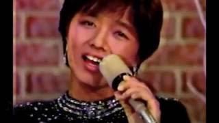 1984年5月21日リリース 榊原郁恵さんの「雨の鎮魂歌(レクイエム)」になります。郁...