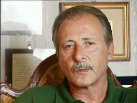 paolo borsellino - photo #28