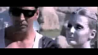 Akshay Kumar Katrina Kaif Song Uncha Lamba Kad Welcome HD  YouTube   YouTube