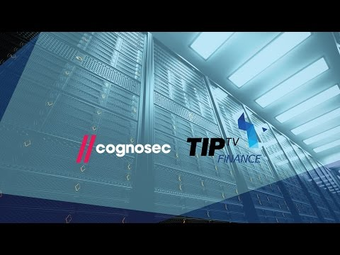 CEO Interview: Listing on NASDAQ to boost acquisition trail for Cognosec AB