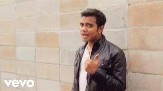 Download lagu Alif Satar Lelaki Seperti Aku