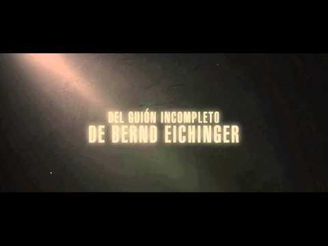 Trailer do filme 3096 Dias