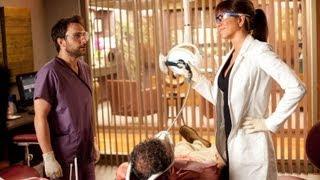 Director Seth Gordon Drops Out Of HORRIBLE BOSSES 2 - AMC Movie News